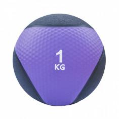 Minge medicinala Sportmann 1kg - Minge Fitness