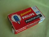 Lampi Foto PHILIPS PF1B Vintage - 5 buc.
