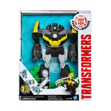 Robot Grimlock Transformers, 15 cm, 6 ani+, Oem