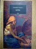 Zaharia Stancu – Satra {Jurnalul}