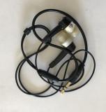 Casti Samsung in-ear jack 3.5mm (183), Casti In Ear, Cu fir, Mufa 3,5mm