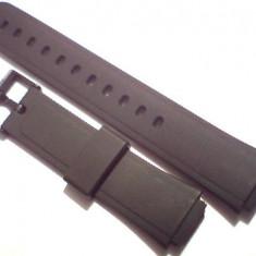 Curea ceas Casio AW-30, AW-34, AW-43, DB-56, ~AW-90H, dar si alte modele.