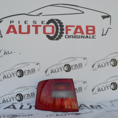 Stop stanga Audi A6 combi An 1998-2004