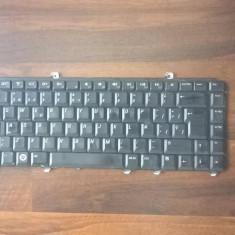 Tastatura Laptop Dell