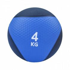 Minge medicinala Sportmann 4kg - Minge Fitness
