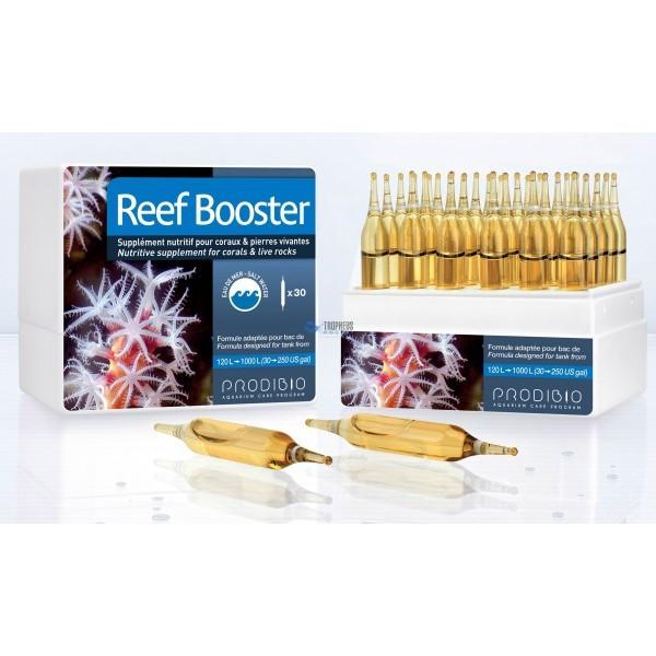 Prodibio Reef Booster 30 foto mare