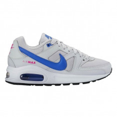 INCALTAMINTE NIKE AIR MAX COMMAND FLEX GIRLS COD 844349-002 - Adidasi dama