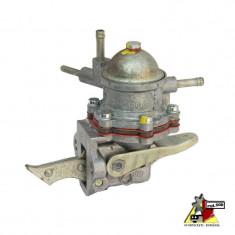 Pompa benzina Dacia 1310 1300 1410 - Pulsor