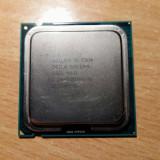 Vand Procesor Intel dual core E5800 3.2GHz/2MB /800 socket 775 - Procesor PC Intel, Intel Pentium Dual Core, Numar nuclee: 2, Peste 3.0 GHz, LGA775