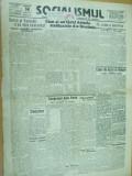Socialismul 14 august 1927 Oradea Braila Brasov Craiova Galati Lupu Timisoara