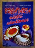 Maria-Lili Nicolescu - Bucataria vietii sanatoase