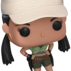 Figurina Pop! Television The Walking Dead Rosita