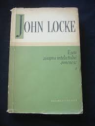 john locke eseu asupra intelectului omenesc vol. 1 foto