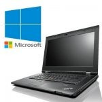 Laptop Lenovo Thinkpad L430 Core i3-3120M 2.5GHz/4GB ddr3/320GB/Win 10, Intel Core i3, 4 GB, 320 GB