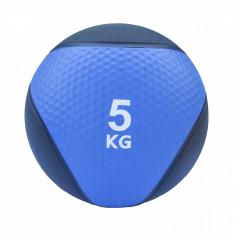Minge medicinala Sportmann 5kg - Minge Fitness