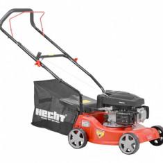 Masina de tuns iarba cu motor pe benzina Hecht 5408 - Masina tuns iarba