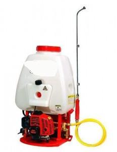 Profita de preturi fierbinti! Reduceri la pulverizatoare Javva! foto mare