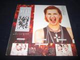 """Propaganda - Duel _ vinyl,12"""" _ Island (EU)"""