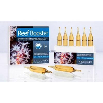 Prodibio Reef Booster 6 foto