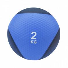 Minge medicinala Sportmann 2kg - Minge Fitness