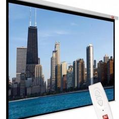 Ecran de proiectie Vidis Avtek Video Electric 300P 300 x 227, 5