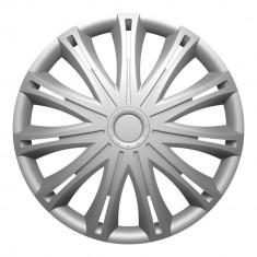 Set Capace Roti AutoMax Polonia 16 inch Spark, R 16
