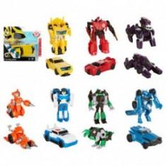 Robot/Vehicul Hasbro/Dinozaur Transformers - One Step Changers - Hbb0068