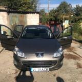 Peugeot 407, An Fabricatie: 2006, Benzina, 1749 cmc, 35549 km