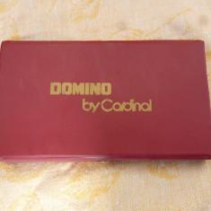 Joc vechi de domino - Joc board game