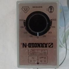 Transformator machete, 1:100, HO, Accesorii si decor