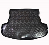 Tavita portbagaj Mitsubishi Outlander 3 (GC/GF) 2012-, Brilliant