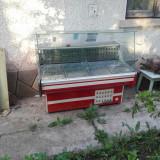 Vand lada frigorifica in stare buna de functionare, pret negociabil.