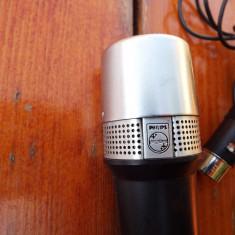 Microfon Philips