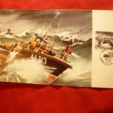 Maxima 100 Ani - Navele de Salvare - Jersey 1984