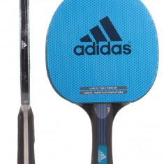 Laser Paleta tenis de masa galben - Paleta ping pong Adidas
