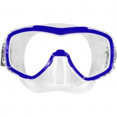 Acura Ochelari scafandru galben - Snorkeling