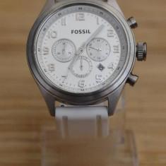 Ceas Fossil barbati BQ1032 - Ceas barbatesc Fossil, Casual, Quartz
