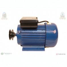 Motor electric monofazat 1, 5 KW - 1400 rpm Micul fermier