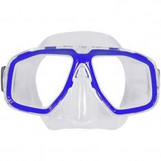 Trend Ochelari scafandru – Junior galben - Snorkeling