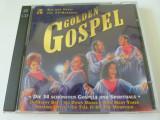 Golden Gospel - 2 cd -146