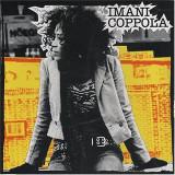 Imani Coppola - Afrodite ( 1 CD )