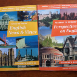 Perspectives on english - Student's Book 10 +11 / R7P5