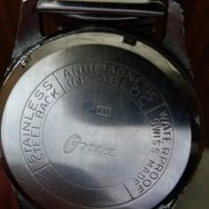 Ceas de mana vechi mecanic functional perfect
