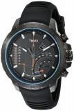 Timex T2P272DH Chronograph ceas barbati 100% original. Garantie. Livrare rapida