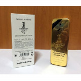 Parfum tester Paco Rabanne One Million 100ml