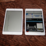 Tableta ipad mini 2 defecta