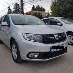 Inchiriez Masini (Rent a Car)