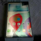 SMARTPHONE LG G2 D802 FUNCTIONAL CU DISPLAY SEMIDEFECT SI CODAT