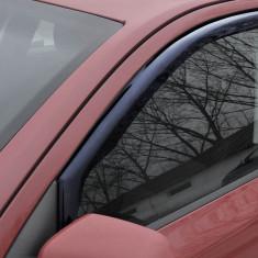 Paravanturi auto Dacia Duster 2010-2014, Spate, 4 buc. - Paravanturi tuning