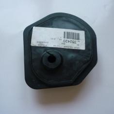 Burduf garnitura etansare capac cablu cablaj instalatie electrica Citroen Saxo ! - Instalatie electrica auto